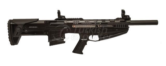 ARMSKON STB-12
