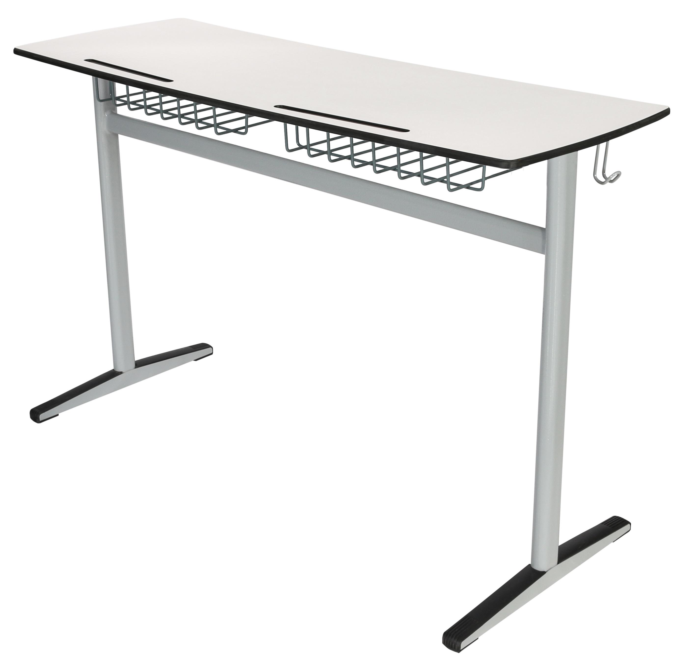 Платиновый стол