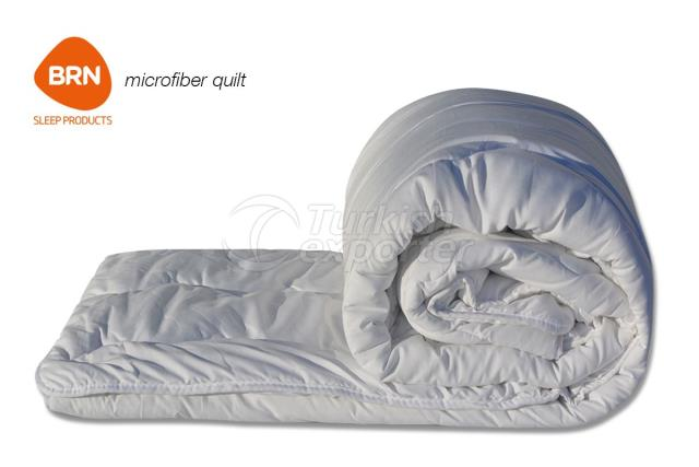 Quilts Microfiber