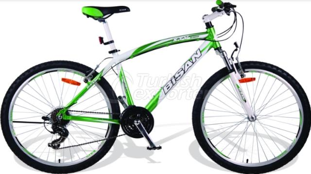 XTY 5350 Bicycle