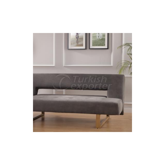 Série de sofá e cama
