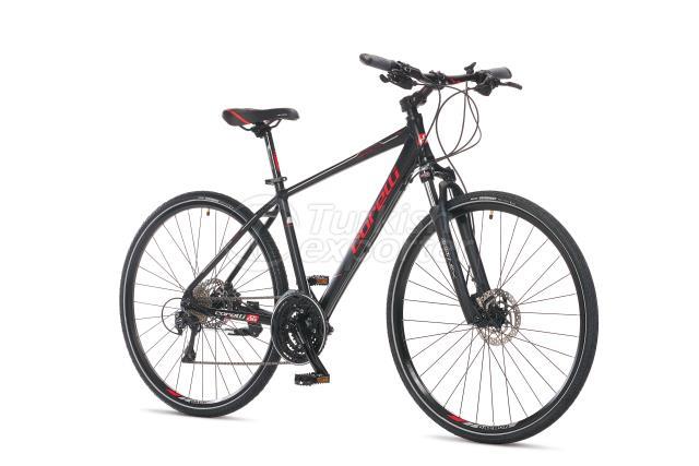 دراجة سبيدو