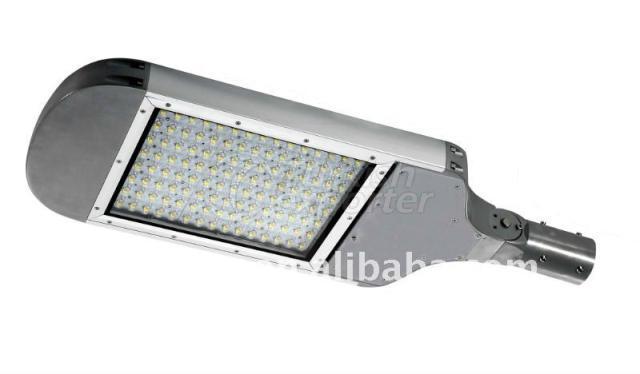 130w B type(50w-180w) led street lamp