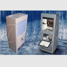 Auto Refrigerators Km02