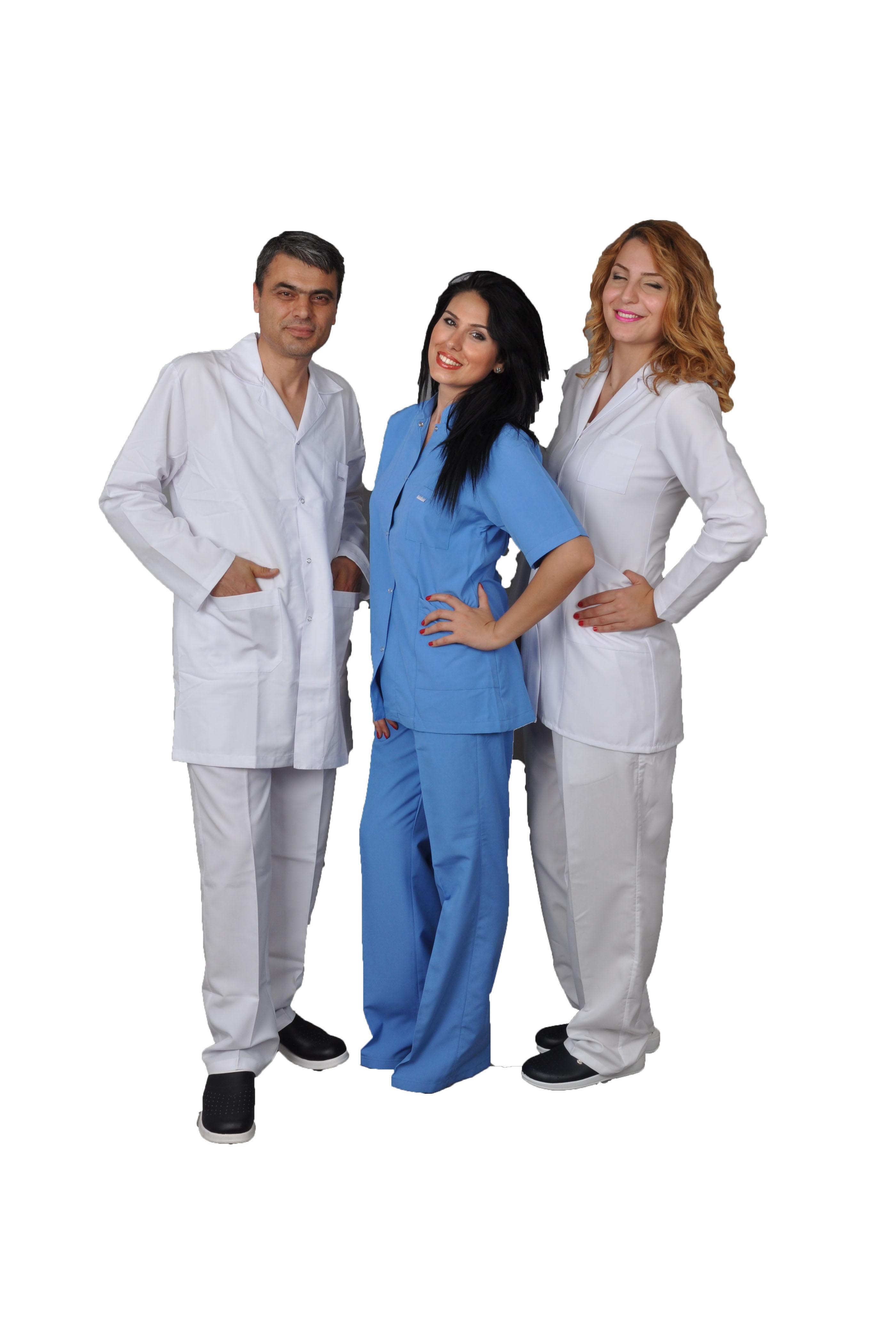 Medical Uniform and Pants