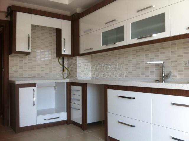 ERA Kitchen Cabinet