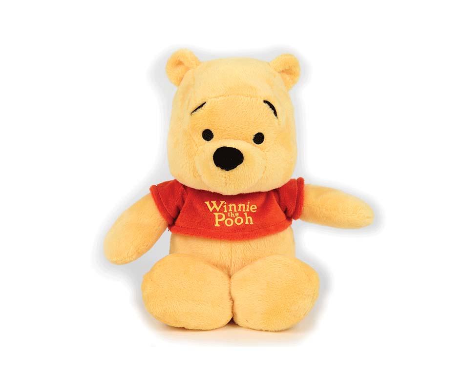 Winnie The Poo Bear 43 cm