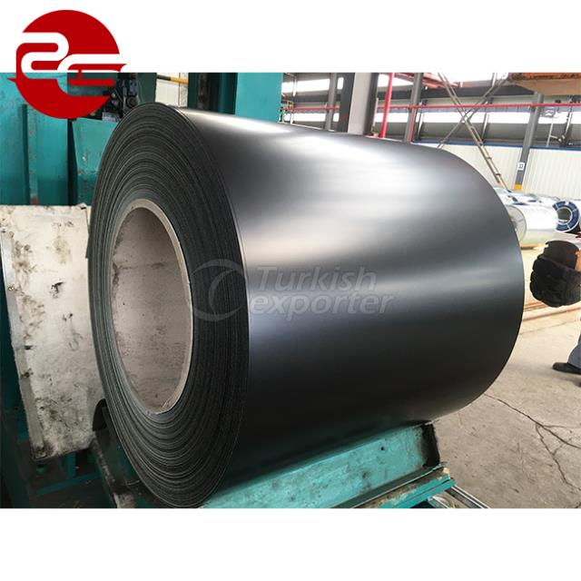 China 4x8 Sheet color coated steel
