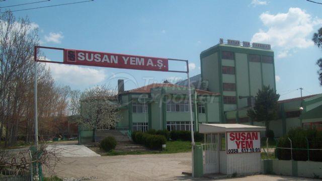 Su-San Yem