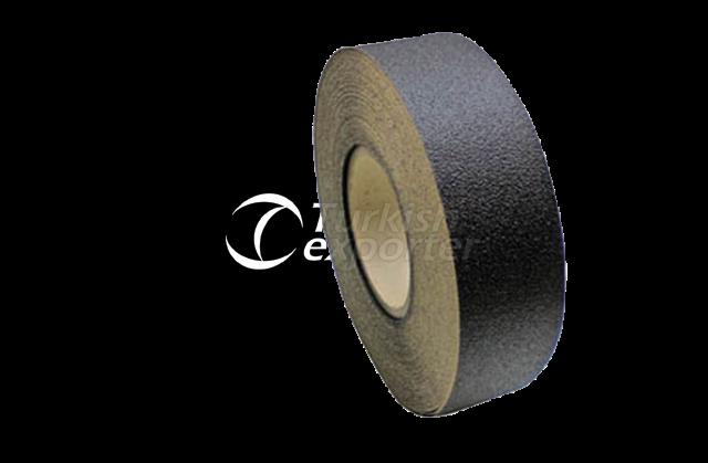 anti slip tapes