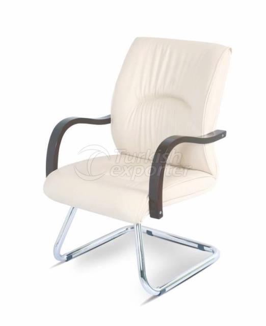 Z Guest Chair AG8450