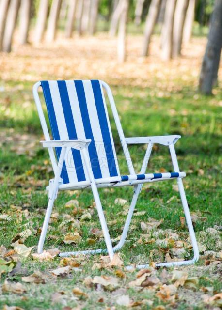 plaj sandalyesi
