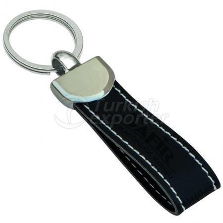 Keychains 9040 S