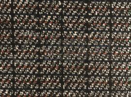 Lema-6  Fabric