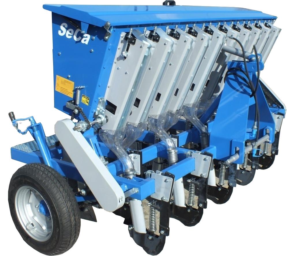 Onion-Garlic Planting Machine SH1-10