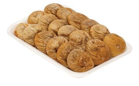 Dried Fig Protoben