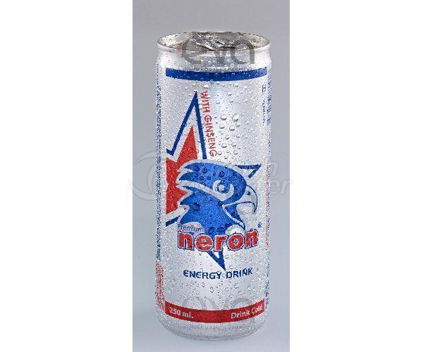 Energy Drink Neron