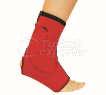 Ankle Support ARA1401