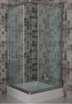 Shower Zayna-Bedi