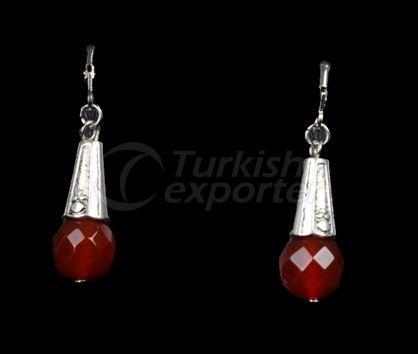 Earrings KP9