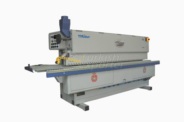 3100-ECO Automatic Edgebanding