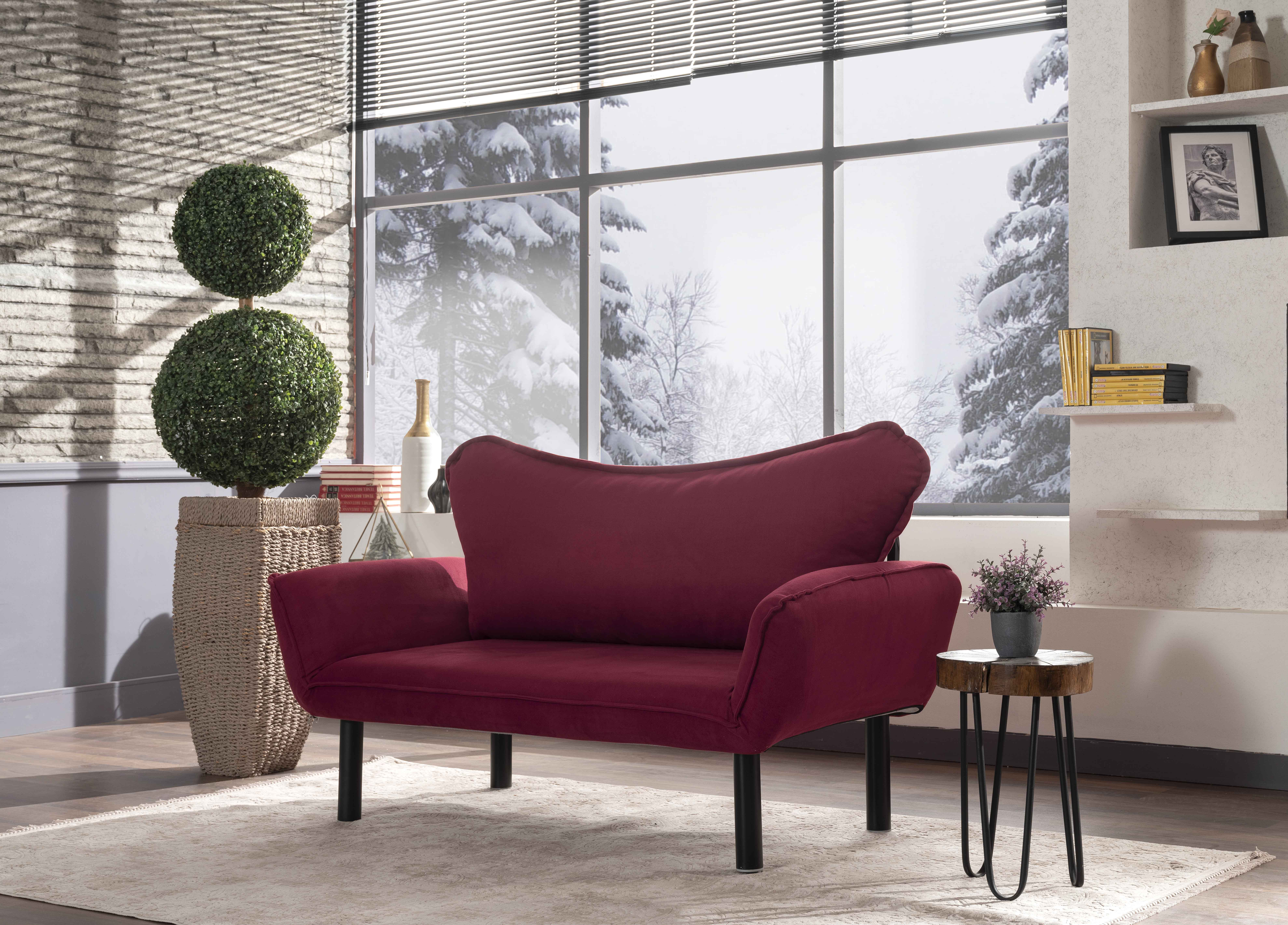 Chatto Daybed