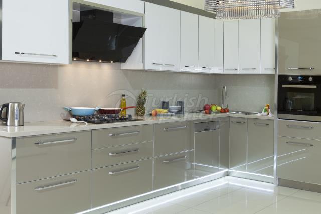 Kitchen-Furniture-Porche