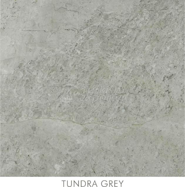 Marble - Tundra Grey