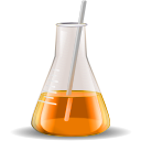 URETHANE MODIFIED ALKYD RESINS