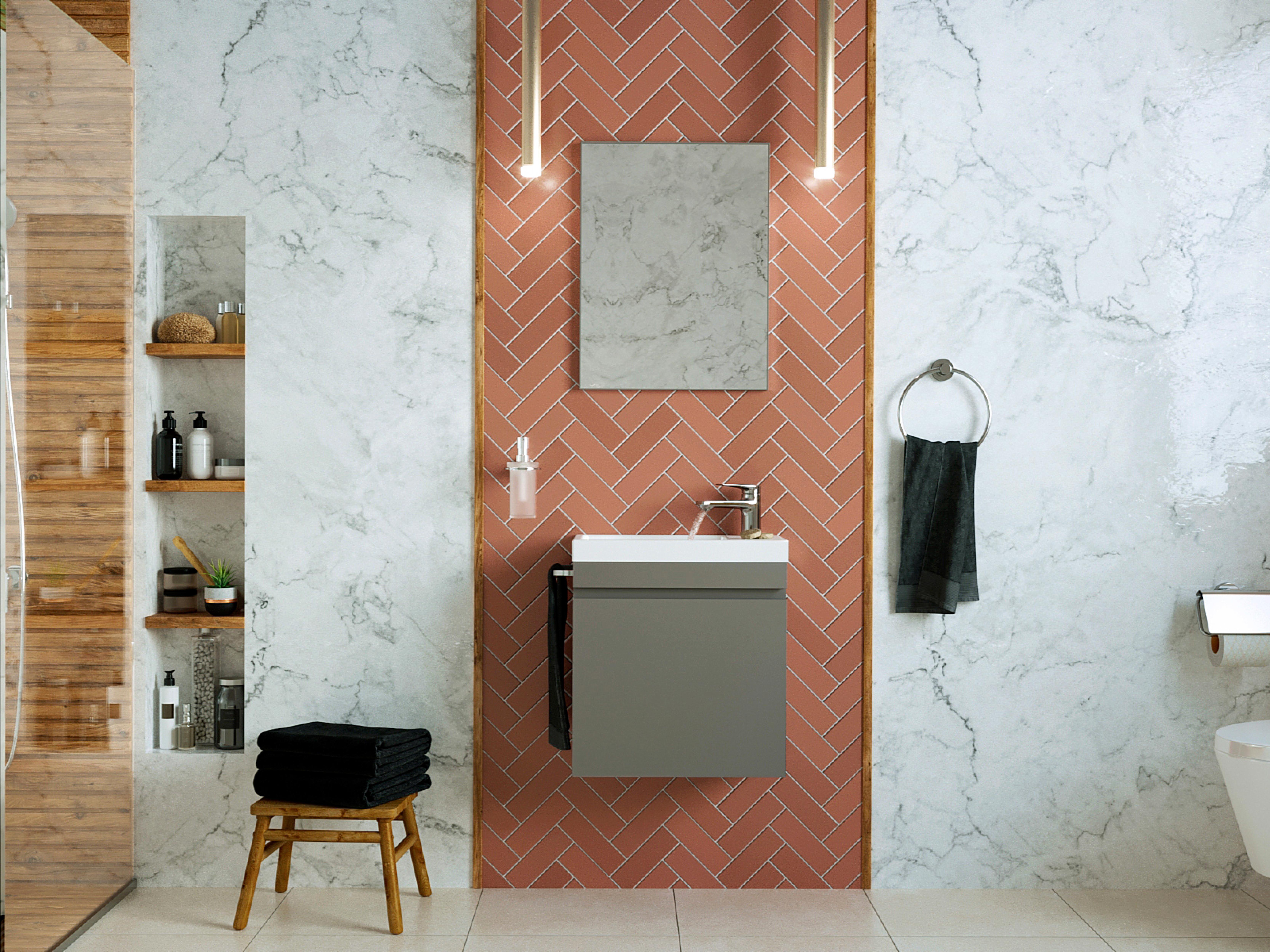 Bathroom Cabinet, Bathroom, Bathroom furniture