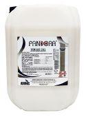 Pandora Tersus 201 - Détergent à lessive - Agent de lavage principal