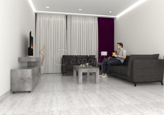 Triton Tower - Al Hamer Real Estate Company W.l.l. Bahrain A