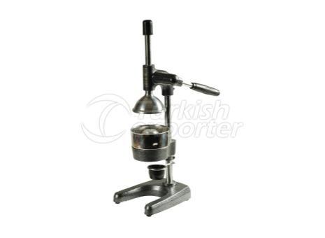 Fruit Juicer Professional Dropper 1704