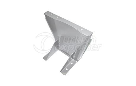 Mouldings and Fixtures