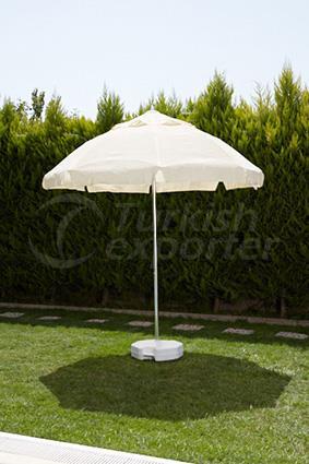 obtener el paraguas