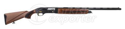 Rifle Ceonic-463