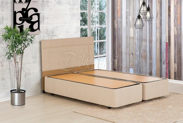 Bed Base - Sera