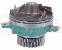 Water Pump 8170305