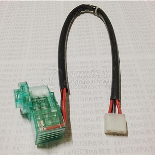 A0005459508 Switch