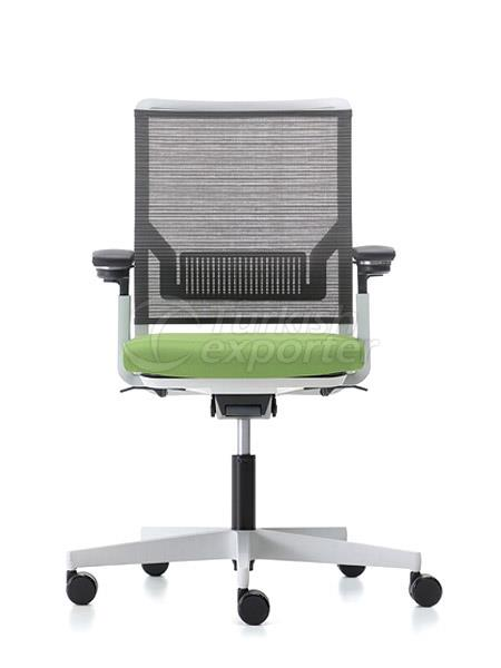 Uneo Working Chair
