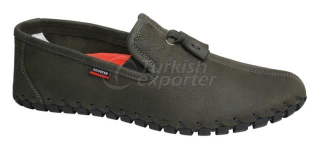 Shoes HANDY GM 1941 NA