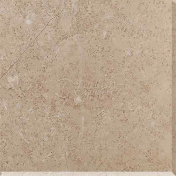 marble regal spoty