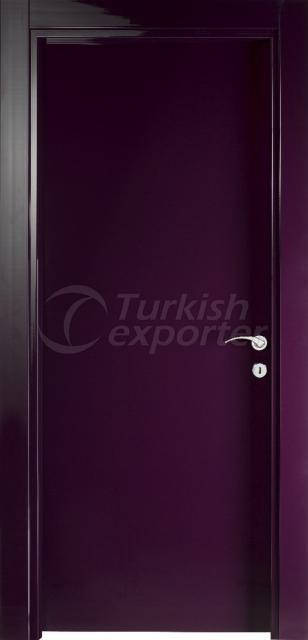 Wooden Door 4000