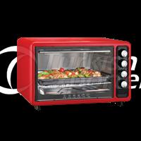 Turbo Maxi Oven