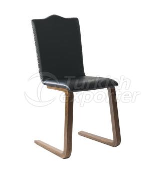 Cadeira S-1560-1
