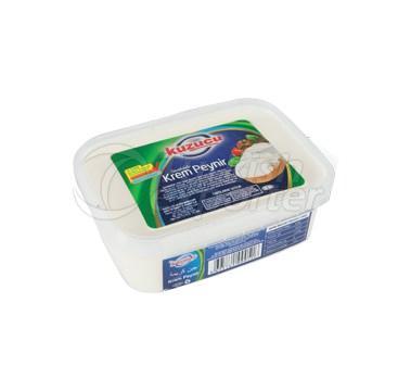 Cream Cheese 200 g.