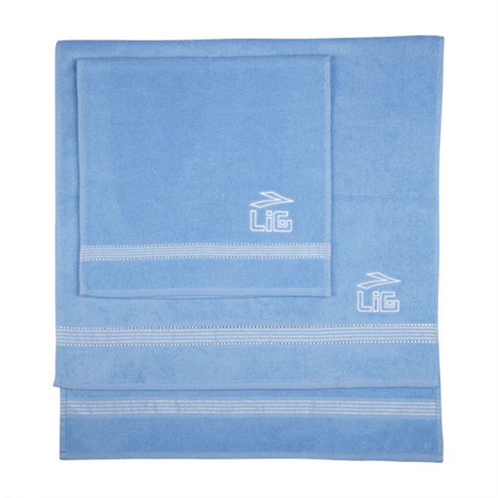 Lig Training Towel