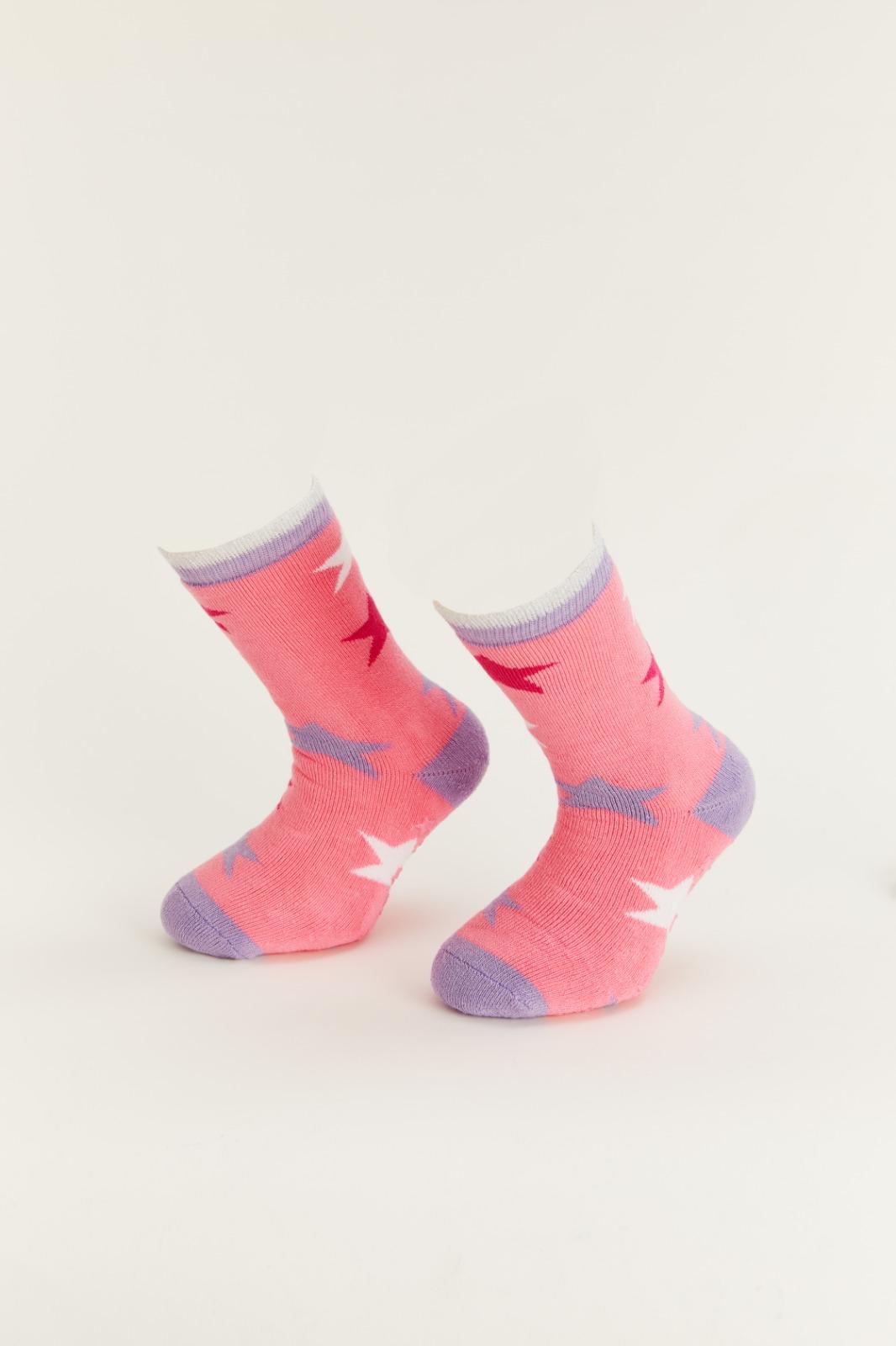 Socks _5_