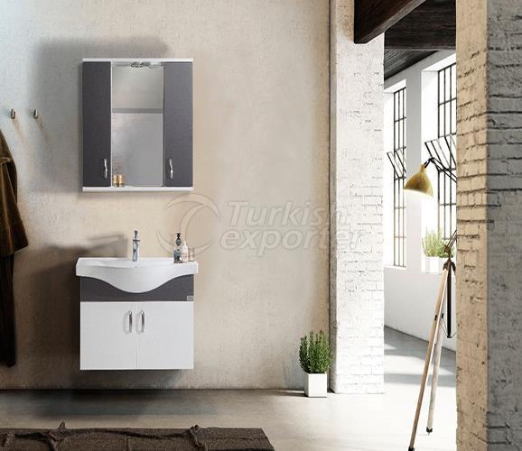 Banyo Mobilyaları -Viva