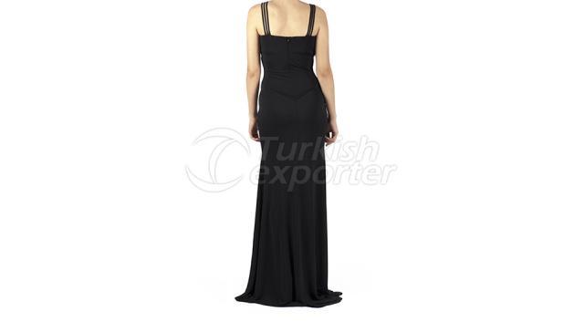 Dress 11218